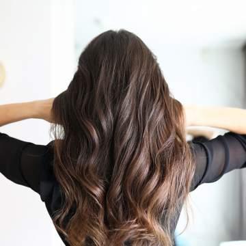 Salon de coiffure avec ou sans rendez-vous à Canéjan